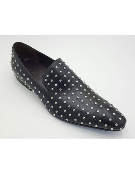 Mens-Black-Leather-Loafer-33942.jpg