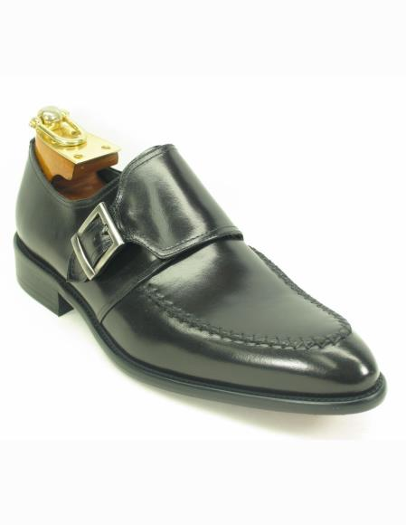Mens-Black-Leather-Shoes-34186.jpg