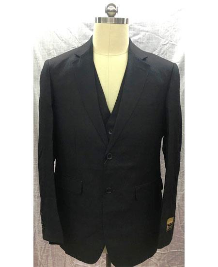 Mens-Black-Linen-Vest-Suit-39614.jpg