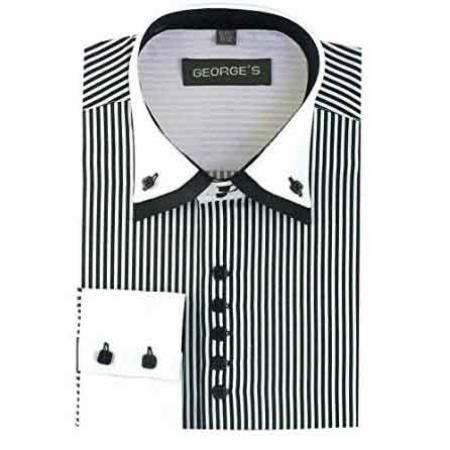 Mens-Black-Long-Sleeve-Shirt-26683.jpg
