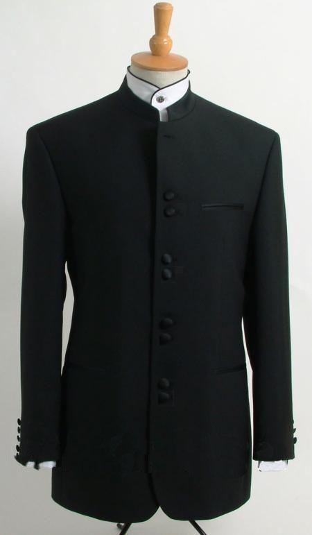 Mens-Black-Mandarin-Collar-Tuxedo-1452.jpg