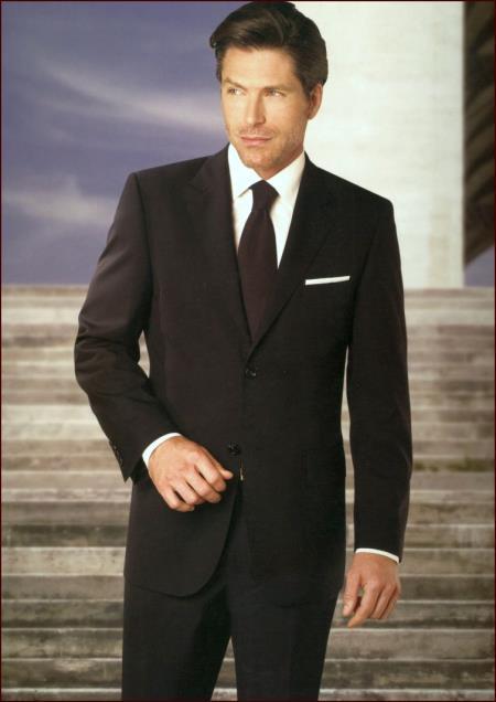 Mens-Black-Mantoni-Suit-20630.jpg
