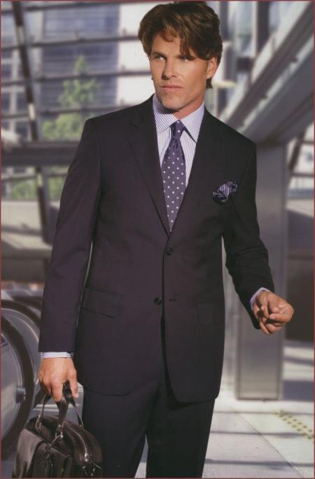 Mens-Black-Mantoni-Suit-20635.jpg