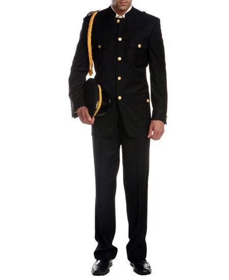 Mens-Black-Military-Cadet-Suit-39828.jpg