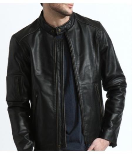 Mens-Black-Moto-Jacket-20669.jpg