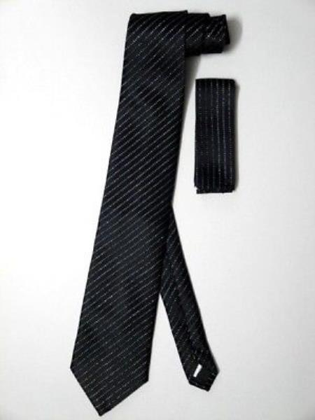 Mens-Black-Neck-Tie-17572.jpg