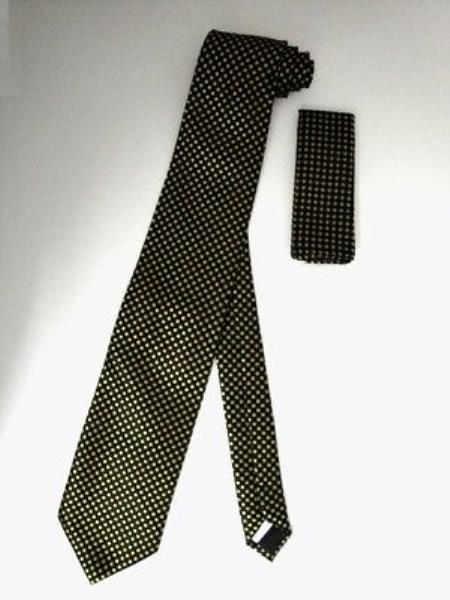 Mens-Black-Neck-Tie-17573.jpg