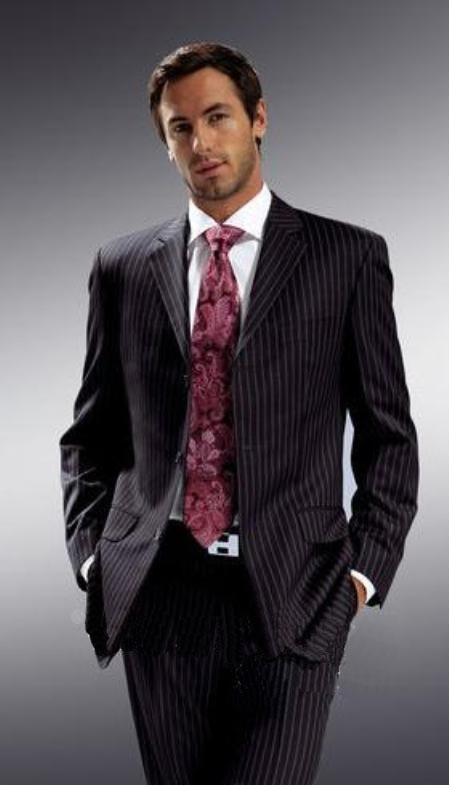 Mens-Black-Pinstripe-Suit-2026.jpg