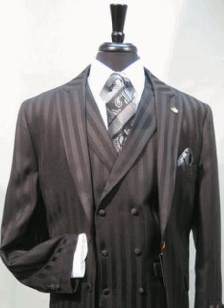 Mens-Black-Pinstripe-Suit-21896.jpg