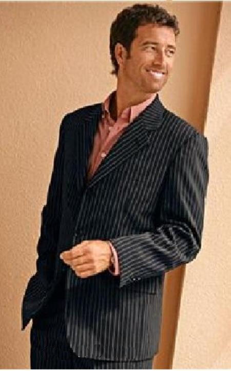 Mens-Black-Pinstripe-Suit-2598.jpg