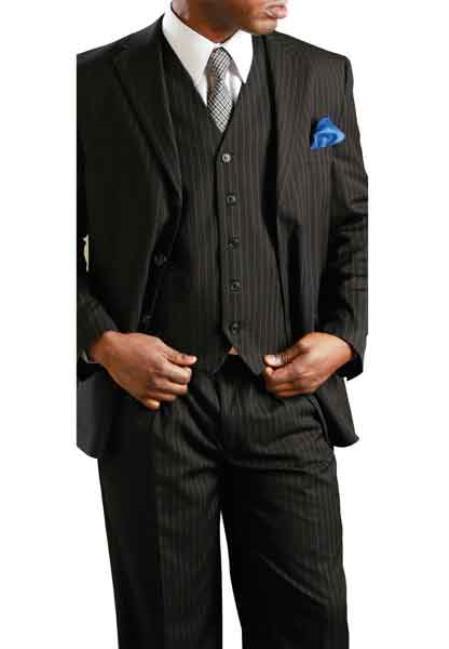 Mens-Black-Pinstripe-Suit-26883.jpg