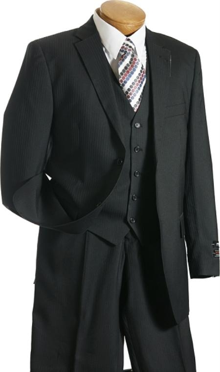 Mens-Black-Pinstripe-Suit-7201.jpg