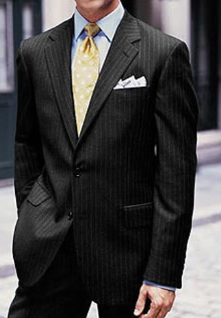Mens-Black-Pinstripe-Suit-7675.jpg