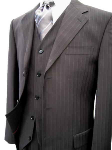 Mens-Black-Pinstripe-Wool-Suit-1084.jpg