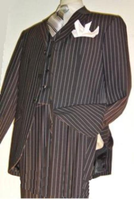 Mens-Black-Pinstripe-Wool-Suit-1563.jpg