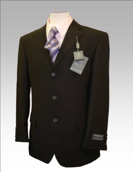Mens-Black-Pinstripe-Wool-Suit-960.jpg