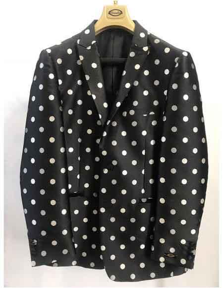 Mens-Black-Polka-Dot-Blazer-39779.jpg