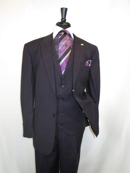Mens-Black-Purple-Suit-24217.jpg