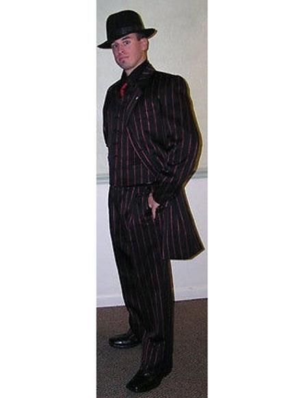 Mens-Black-Red-Zoot-Suit-34153.jpg