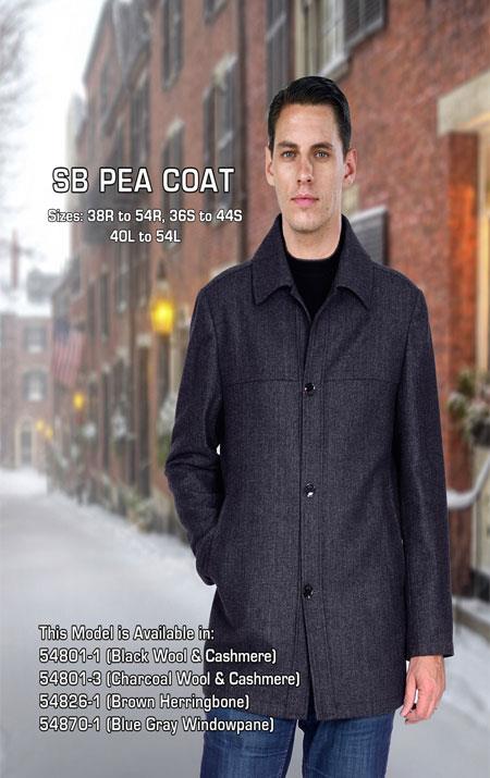 Mens-Black-Sb-Pea-Coat-24254.jpg