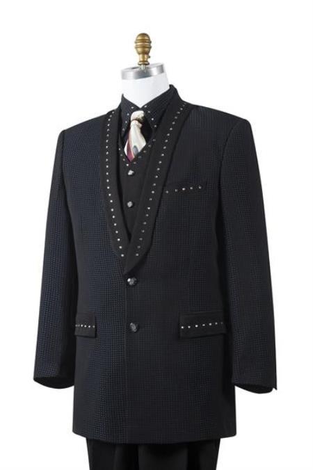 Mens-Black-Sharkskin-Suit-23650.jpg