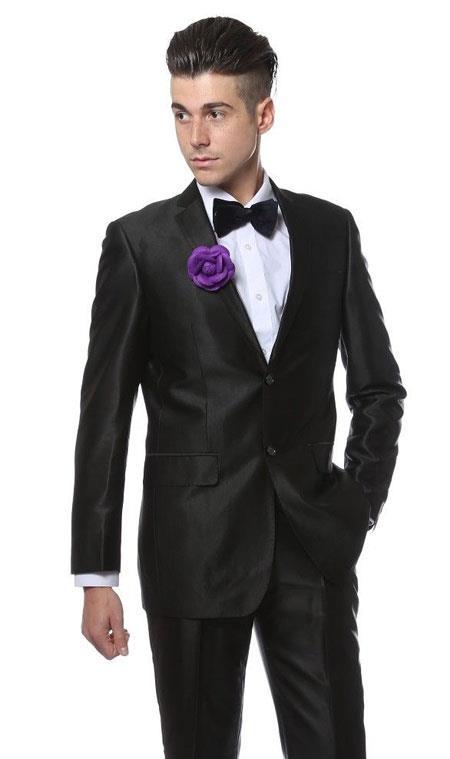 Mens-Black-Shiny-Suits-22084.jpg