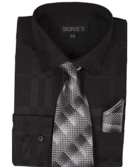 Mens-Black-Shirt-Tie-29319.jpg