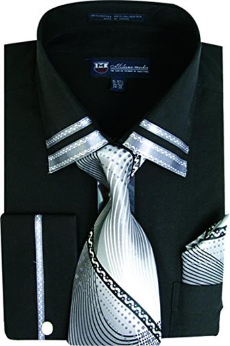 Mens-Black-Shirt-Tie-Set-28405.jpg