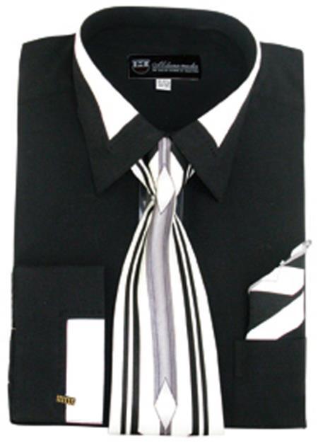 Mens-Black-Shirt-Tie-Set-28418.jpg