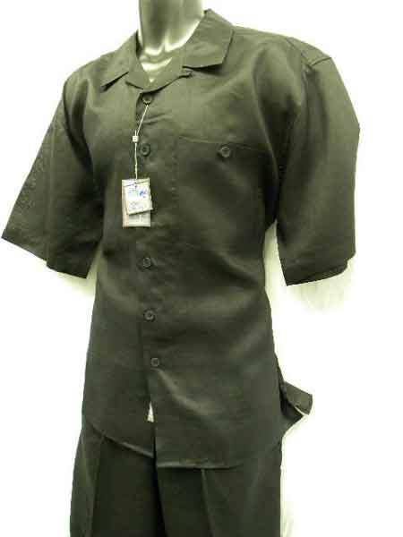 Mens-Black-Short-Sleeve-Outfit-26913.jpg