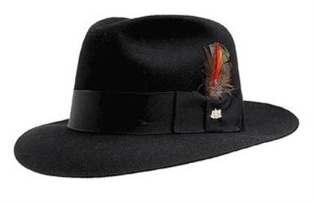 Mens-Black-Silky-Hat-2104.jpg