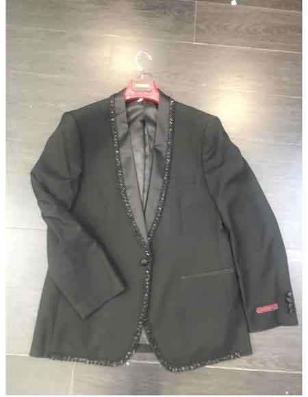 Mens-Black-Single-Breasted-Blazer-39772.jpg