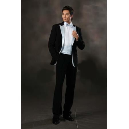 Mens-Black-Slim-Fit-Suit-19608.jpg