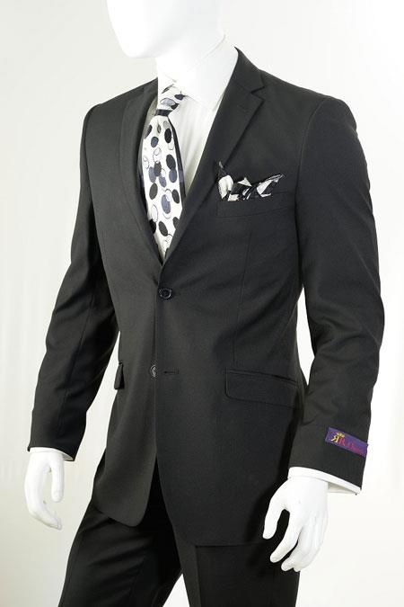 Mens-Black-Slim-Fit-Suit-22078.jpg