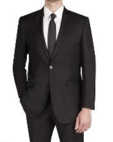 Mens-Black-Slim-Fit-Suit-8566.jpg