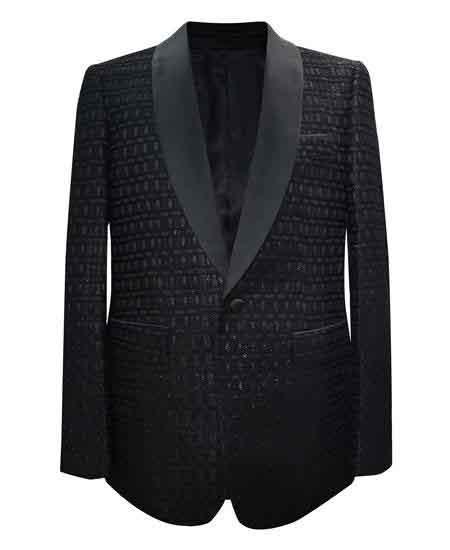 Mens-Black-Sport-Coat-Blazer-39642.jpg