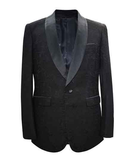 Mens-Black-Sport-Coat-Blazer-39649.jpg
