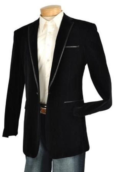 Mens-Black-Sportcoat-10329.jpg