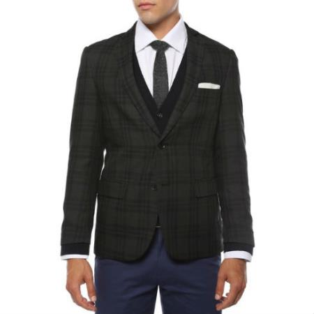 Mens-Black-Sportcoat-24715.jpg