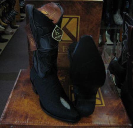 Mens-Black-Stingray-Boot-24900.jpg