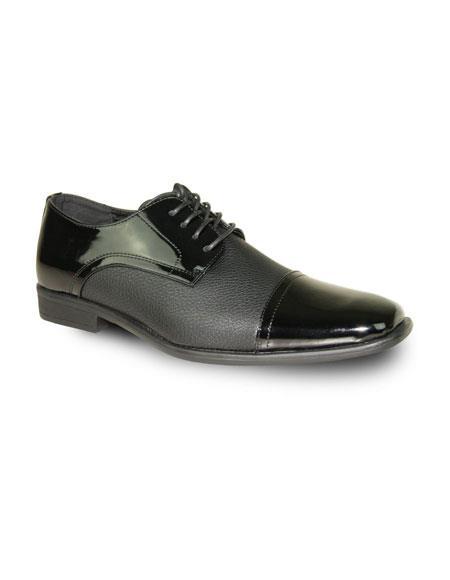 Mens-Black-Textured-Pattern-Shoes-37081.jpg