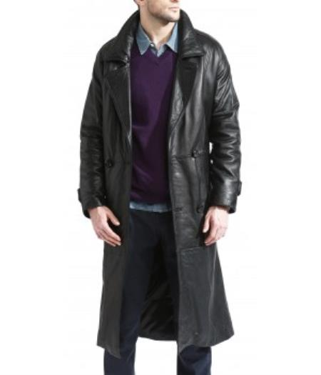 Mens-Black-Trench-Coat-28684.jpg