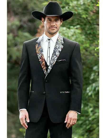 Mens-Black-Tuxedo-Camouflage-Suit-38000.jpg
