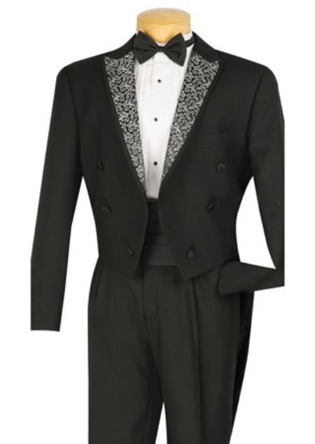 Mens-Black-Tuxedo-with-Tie-29448.jpg