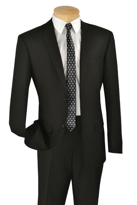 Mens-Black-Two-Button-Suit-22080.jpg