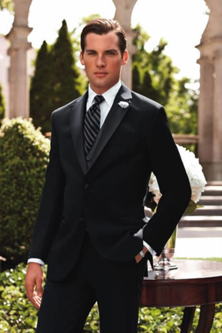 Mens-Black-Two-Button-Tuxedo-20262.jpg