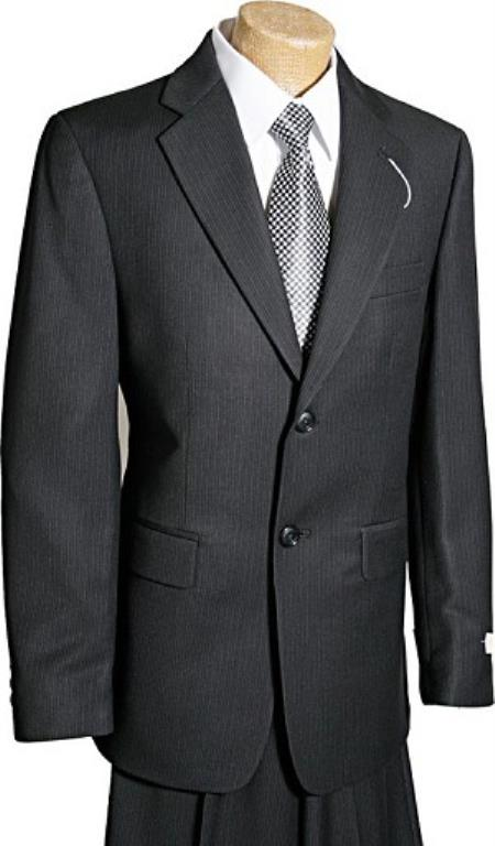 Mens-Black-Two-Buttons-Suit-18705.jpg