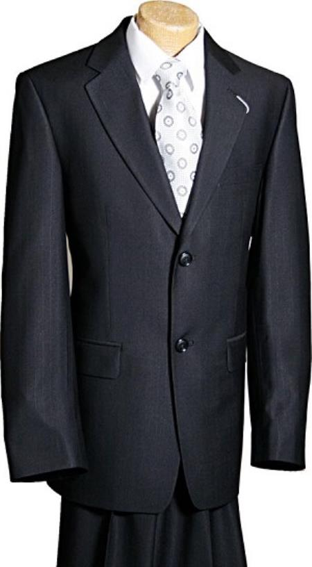 Mens-Black-Two-Buttons-Suit-18706.jpg