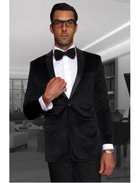 Mens-Black-Velvet-Fabric-Jacket-29895.jpg
