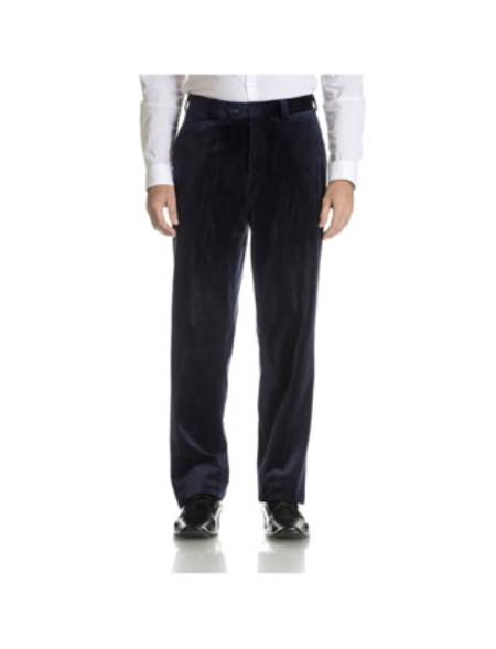 Mens-Black-Velvet-Pants-28678.jpg